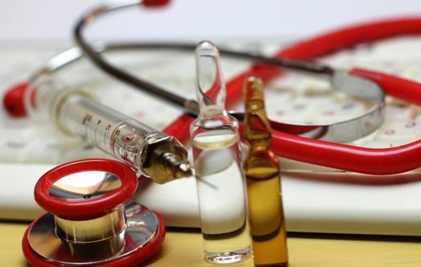 Симптомы и лечение ботулизма