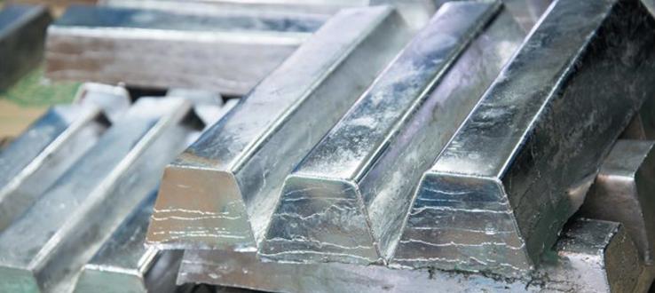 Как избежать отравления свинцом: изучаем опасный металл